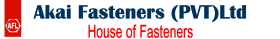 Akai Fasteners (PVT)Ltd